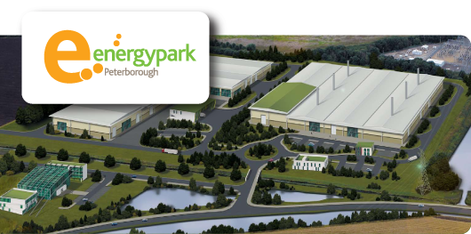 energy-park-peterborough