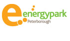 Energypark Peterborough