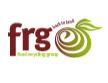 frg-button
