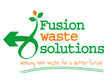 Fusion Waste Solutions